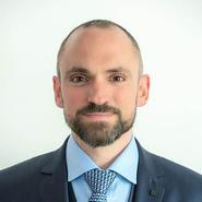 Martin Ruczizka