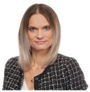 Susanne Ekl