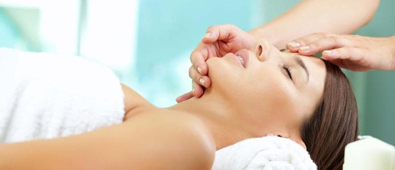 Aroma Massage gesundheitsfördernd anwenden