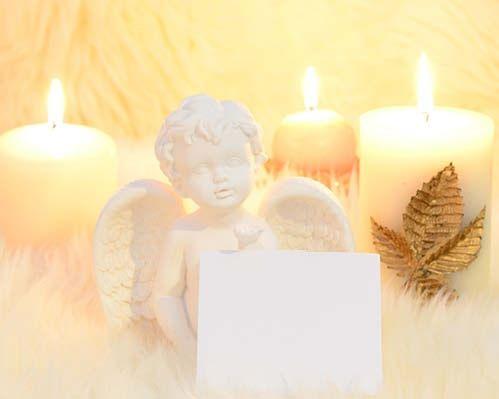 Die Lehre der Engelwesen vermittelt SITYA