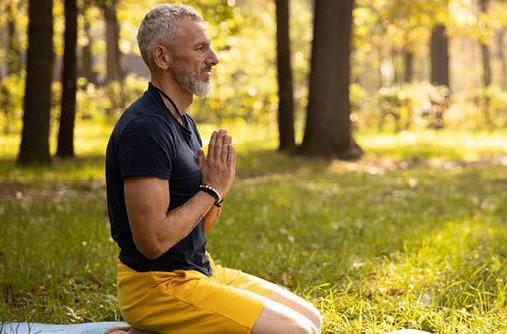 Über die Mentaltrainer Ausbildung erlernen Sie, wie Gedanken bewusst beeinflusst werden können, um Erfolge und Ziele erlebbar und damit erreichbar zu machen.